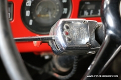 1947_Dodge_Pickup_CC_2019-02-26.0010