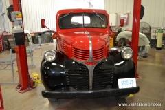 1947_Dodge_Pickup_CC_2019-05-08.0001