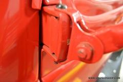 1947_Dodge_Pickup_CC_2019-05-08.0004
