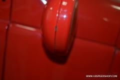 1947_Dodge_Pickup_CC_2019-05-08.0021