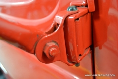 1947_Dodge_Pickup_CC_2019-05-08.0022