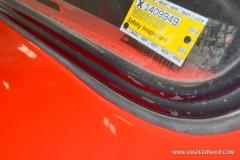 1947_Dodge_Pickup_CC_2019-05-08.0024
