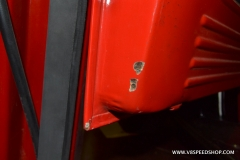 1947_Dodge_Pickup_CC_2019-05-08.0040