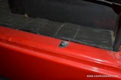 1947_Dodge_Pickup_CC_2019-05-08.0041