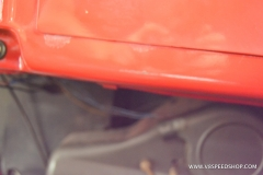 1947_Dodge_Pickup_CC_2019-05-08.0050