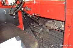 1947_Dodge_Pickup_CC_2019-05-08.0056