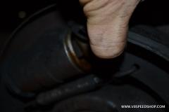 1947_Dodge_Pickup_CC_2019-05-09.0010