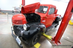 1947_Dodge_Pickup_CC_2019-05-09.0069