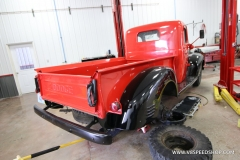 1947_Dodge_Pickup_CC_2019-05-09.0076