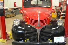 1947_Dodge_Pickup_CC_2019-05-10.0012