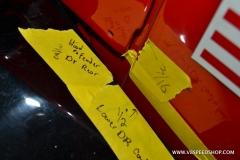 1947_Dodge_Pickup_CC_2019-05-10.0014