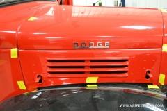 1947_Dodge_Pickup_CC_2019-05-10.0025