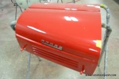 1947_Dodge_Pickup_CC_2019-05-10.0031