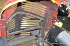 1947_Dodge_Pickup_CC_2019-05-10.0034