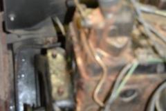 1947_Dodge_Pickup_CC_2019-05-10.0035