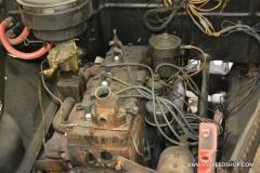1947_Dodge_Pickup_CC_2019-05-21.0010