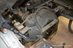 1947_Dodge_Pickup_CC_2019-05-21.0011