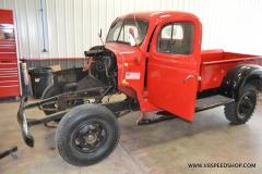 1947_Dodge_Pickup_CC_2019-05-21.0020