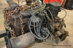 1947_Dodge_Pickup_CC_2019-05-21.0021