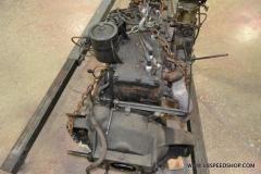 1947_Dodge_Pickup_CC_2019-05-21.0022
