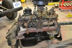 1947_Dodge_Pickup_CC_2019-05-21.0023