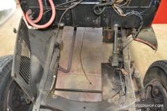 1947_Dodge_Pickup_CC_2019-05-21.0024