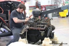 1947_Dodge_Pickup_CC_2019-05-22.0002