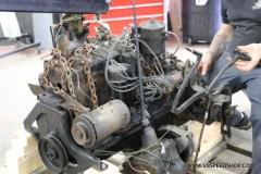 1947_Dodge_Pickup_CC_2019-05-22.0005