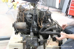 1947_Dodge_Pickup_CC_2019-05-22.0006