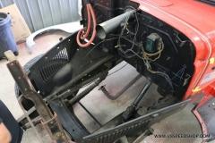 1947_Dodge_Pickup_CC_2019-05-22.0007