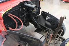 1947_Dodge_Pickup_CC_2019-05-22.0009