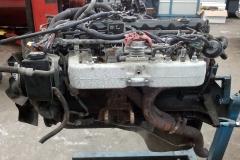 1947_Dodge_Pickup_CC_2019-07-09.0002