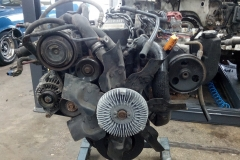 1947_Dodge_Pickup_CC_2019-07-09.0003