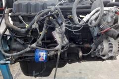 1947_Dodge_Pickup_CC_2019-07-09.0004