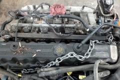 1947_Dodge_Pickup_CC_2019-07-09.0006