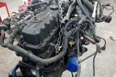 1947_Dodge_Pickup_CC_2019-07-09.0007