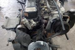 1947_Dodge_Pickup_CC_2019-07-09.0013