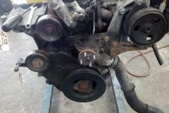 1947_Dodge_Pickup_CC_2019-07-09.0017