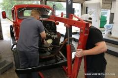 1947_Dodge_Pickup_CC_2019-07-15.0019