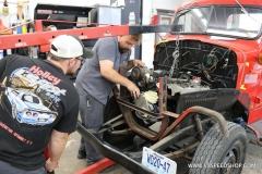 1947_Dodge_Pickup_CC_2019-07-15.0020