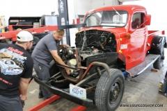 1947_Dodge_Pickup_CC_2019-07-15.0022