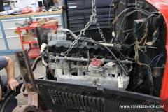 1947_Dodge_Pickup_CC_2019-07-15.0023