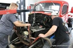 1947_Dodge_Pickup_CC_2019-07-15.0024