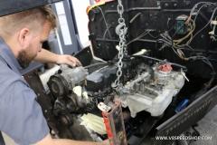 1947_Dodge_Pickup_CC_2019-07-15.0025