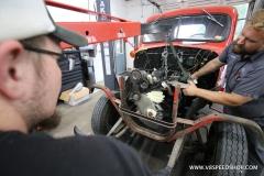 1947_Dodge_Pickup_CC_2019-07-15.0028