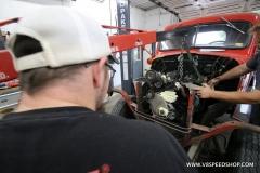 1947_Dodge_Pickup_CC_2019-07-15.0029