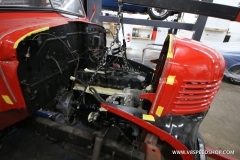 1947_Dodge_Pickup_CC_2019-07-15.0030
