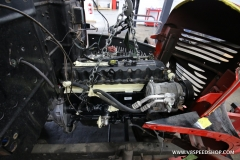 1947_Dodge_Pickup_CC_2019-07-15.0031