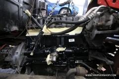1947_Dodge_Pickup_CC_2019-07-15.0032