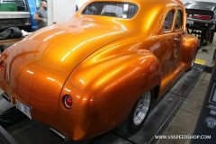 1947_Plymouth_Coupe_CP_2021-02-26.0018